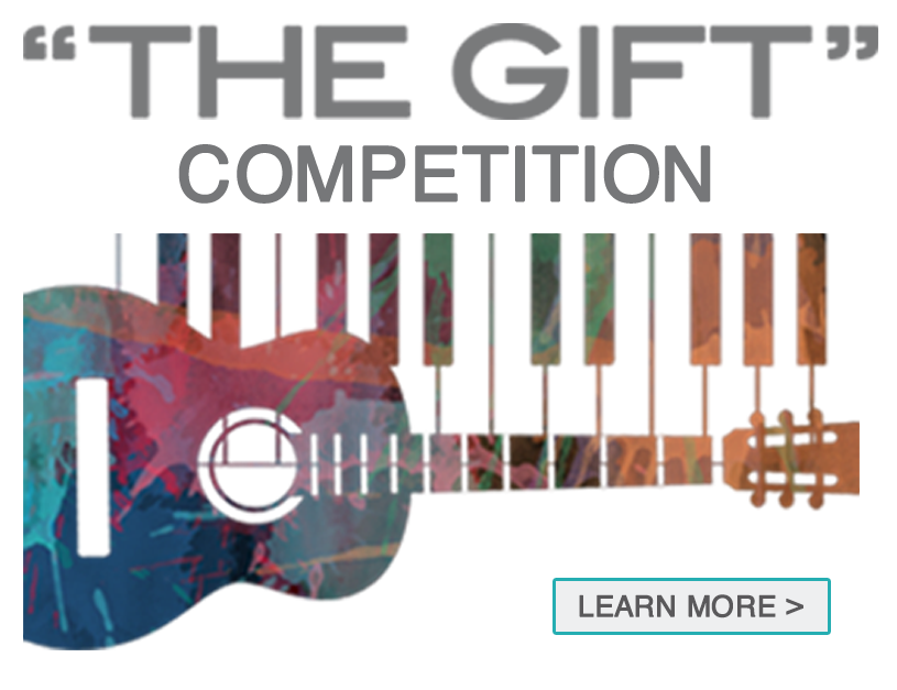 competition image guitar